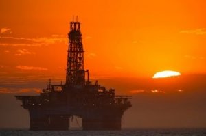 ExxonMobil to Continue Production in Block 15 Offshore Angola