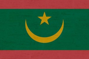 Total is awarded two new blocks in Mauritania
