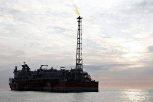 BP and ExxonMobil make deals with Sonangol for offshore Angola operations