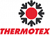 Thermotex Engineering Ltd